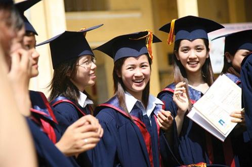 Tu nghiệp sinh về nước muốn đi du học Nhật Bản lại có được không?