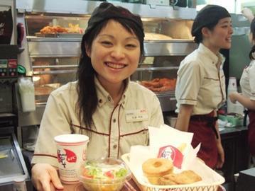 Thực tại phũ phàng về công việc làm thêm của du sinh viên Nhật Bản